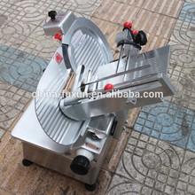 2015 NEW DESIGN beef /meat slicing machine