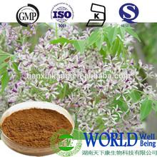 Melia extract Toosendanin 1% 2% nature Biopesticides Melia leaf extract powder active ingredient Toosendanin Melia extract