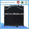 Auto peças radiador usado para VOLVO 1665249 / 1676436 / 20536961