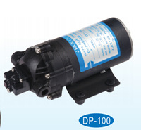 Automatic switch electric water pressure booster pump for water or 12v for multi-purpose