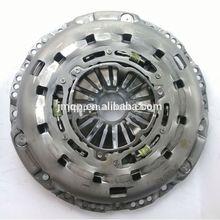 Heavy duty clutch pressure plate DAIKIN NO 41300-36020 high quality