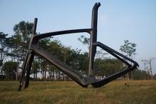 carbon fiber road bike frame,focus bike frame,best road bike frame