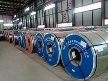 Wholesale alibaba galvanized steel coil z275