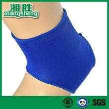 Sports Neoprene Waterproof Ankle Support