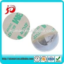 Cost-effective 13.56Mhz rfid sticker