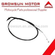 Cable acelerador de motocicleta para TITAN CG150