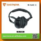 Eastnova EM019 noise reducing ear muffs,shooting ear muffs,knitted ear muffs