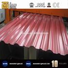 metal roofing sheet, corrugated steel sheet for sale
