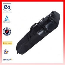 The Newest Fashion Golf Travel Bag Waterproof Kite Travel Bag(ESB-GB007)