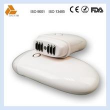SKB-1403 derma stamp electric pen
