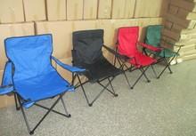 De pie de estilo japonés silla plegable silla plegable de madera silla de playa para personalizada color de 2015