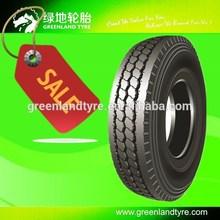truck tyre tubes 1200r20