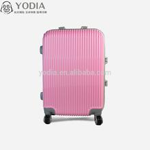 yodia luggage YD002 high quality model Leisure international luggage