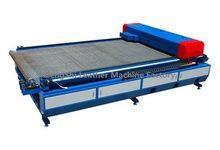 Modern best selling used acrylic laser cutting machine
