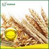 Pure natural vitamin e wheat germ oil for health care