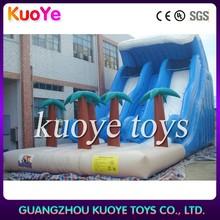 inflatable jungle slides kids jump,adult slide inflatable,offer inflatable slide