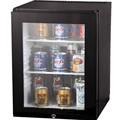 mini geladeira controle de temperatura do gás de geladeira geladeira de absorção
