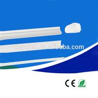 ce rohs smd3528 high lunen 25w white led tube 88