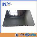 kabartmalı deri tavan paneli tuvalet