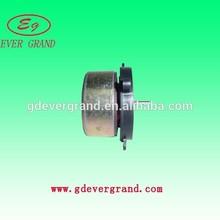 small mini micro brushless 12v 12 volt dc motor (EE3725S(B)12H) 37.5X25MM 24v 5v EVER GRAND