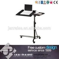 Sofa adjustable laptop table OK-L8076
