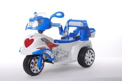 new model baby motor/cheap baby electric motorcycle---factory