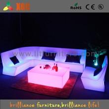garden furniture poland/garden sofa set/garden sofa