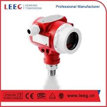 universal alloy steel pressure sensor bluetooth
