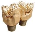 11 5/8 ''IADC517 tricono para el aceite y de pozos de agua / tricone rock drill bit