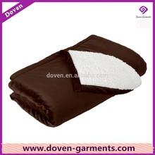 Heavy Super Soft Fleece Blankets for home, hotel