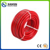 new material flexible gas connector hose gas hose lpg from china