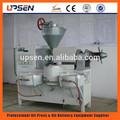 fornecimento de máquinas agrícolas pressionado bagaço de óleo
