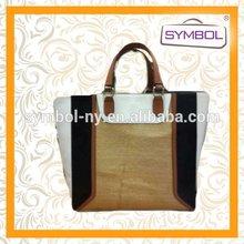 Top quality most popular leather handbag originals