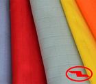 en-1149 workwear electrical conductive fabric