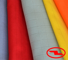 en-1149 workwear electrical conductive fabric