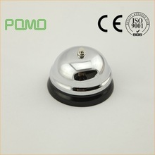 Plastic cartoon bell with high quality
