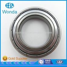Italy california bearing ratio 6010 wholesale