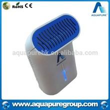 low power consumption odour neutralizer ozone cleaner car