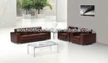 New design outdoor furniture modular sofa sets with great price