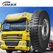 Mrf neumáticos para camiones camión neumático 315 / 80r22. 5 de neumáticos de camión distribuidores mayoristas que actúan