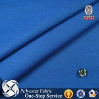 mature ladies satin silk dresses chiffon black dress ombre silk chiffon fabric