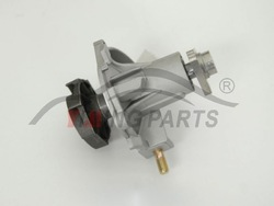 21011307010 Auto Water Pump For LADA (HEPU:P620)