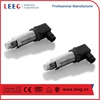 Factory supply 420ma water pressure sensor cost