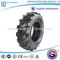 fabricantes de pneus chineses venda quente fabrico chinês trator de peso