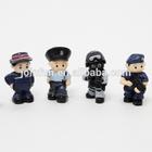 custom mini plastic figures toys,mini plastic sports figures,plastic mini human figures