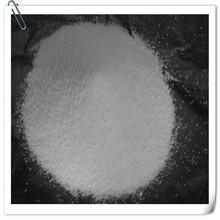 Thickener for Shampoo Sodium Tripolyphosphate Shrimp