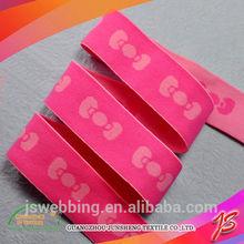 Hot-selling terry headband elastan