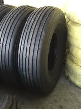 High quality antique high quality off road sand tires