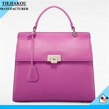 hot sale women gender purses and handbags