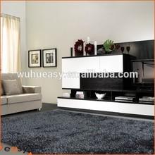 Fantasy hot sell cut pilestain resistant carpet